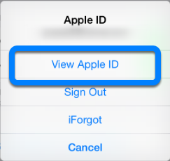 step-4--tap-on--quot-view-apple-id-quot-.png